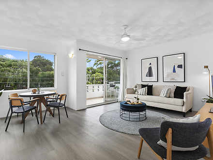 4/131-133 Duncan Street, Maroubra 2035, NSW Unit Photo