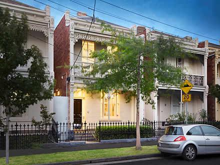 52 Millswyn Street, South Yarra 3141, VIC House Photo