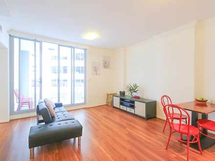 2 Cunningham  Street, Haymarket 2000, NSW Apartment Photo