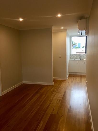 10/169 Albert Street, Port Melbourne 3207, VIC Apartment Photo