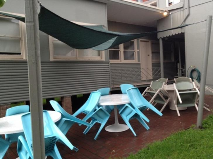 13/300 Livingstone Road, Marrickville 2204, NSW Studio Photo