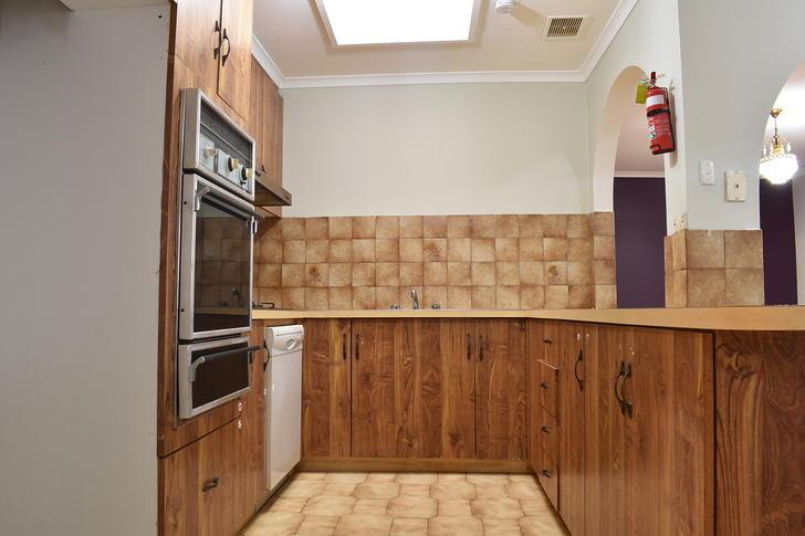 187 Edgars Road, Thomastown 3074, VIC House Photo