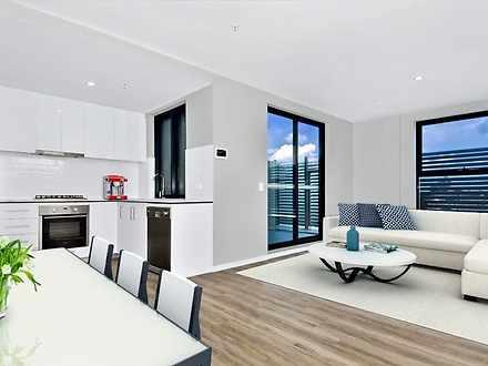 202/39 Gaffney Street, Coburg 3058, VIC Apartment Photo