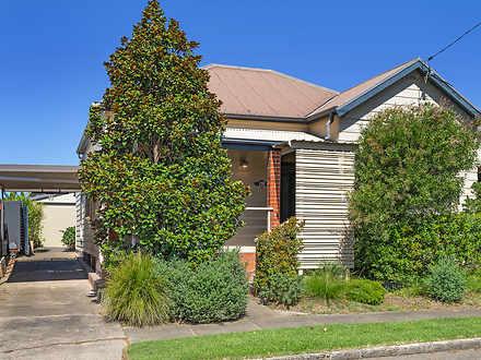 118 Douglas Street, Stockton 2295, NSW House Photo