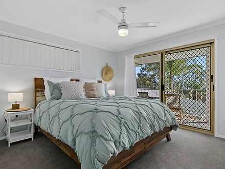 10 Hillcrest Avenue, Scarness 4655, QLD House Photo