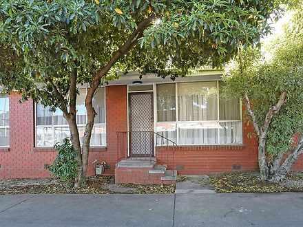 2/138 West Fyans Street, Newtown 3220, VIC House Photo