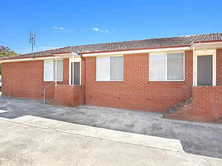 1/34 Poulter Street, West Wollongong 2500, NSW Unit Photo