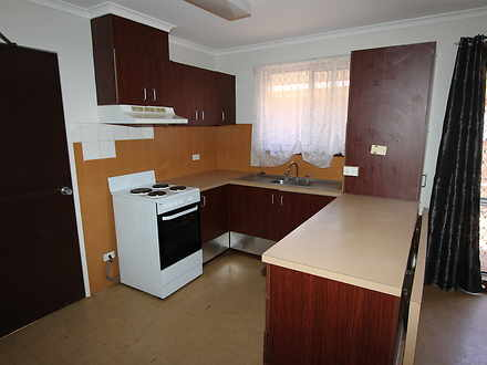 12B Captains Way, South Hedland 6722, WA Duplex_semi Photo