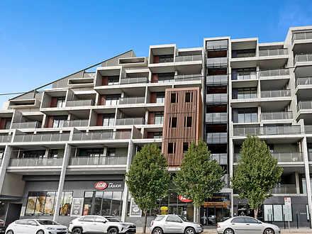 412/14 Nicholson Street, Coburg 3058, VIC Apartment Photo