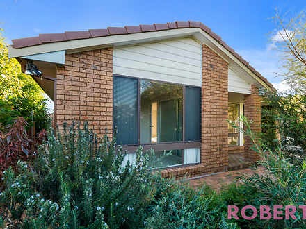 1 Bywong Close, Shellharbour 2529, NSW House Photo
