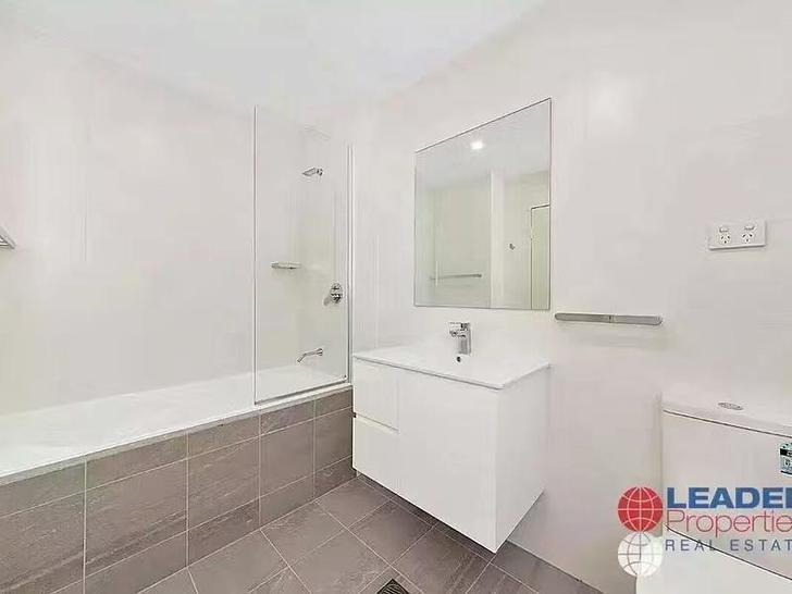 205/3-7 Burwood Road, Burwood 2134, NSW Apartment Photo