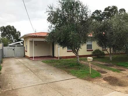 28 Cedar Avenue, Campbelltown 5074, SA House Photo