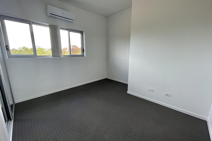 58/8 Maida Road, Epping 2121, NSW Apartment Photo
