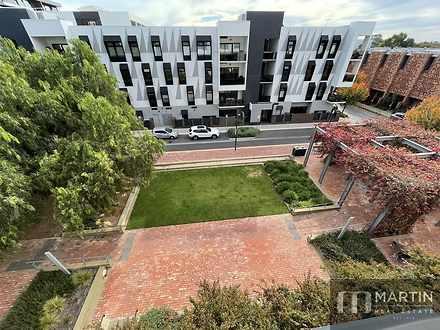 302/14 Sixth Street, Bowden 5007, SA Apartment Photo