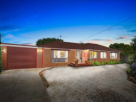 3 Barwon Court, Werribee 3030, VIC House Photo