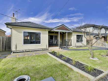 1/14 Stockdale Avenue, Clayton 3168, VIC Unit Photo