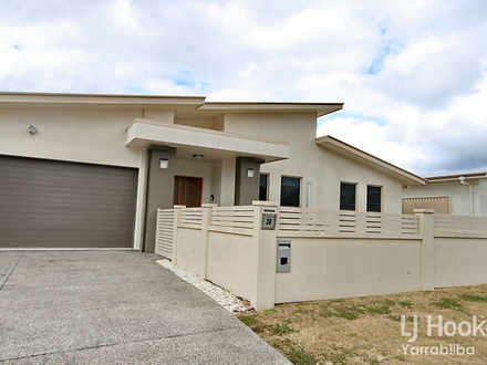 38 Maryland Drive, Regents Park 4118, QLD House Photo