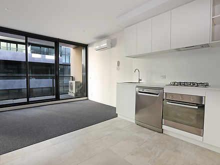 102/31 Napoleon Street, Collingwood 3066, VIC Apartment Photo