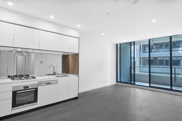 G636/1 Broughton Street, Parramatta 2150, NSW Apartment Photo