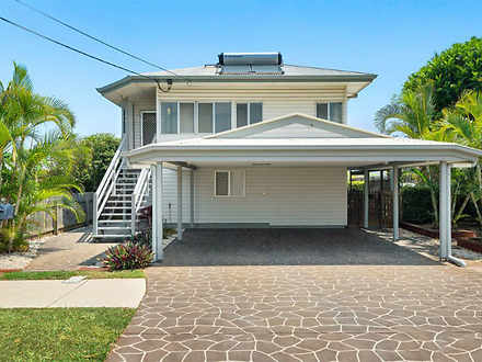 9 Dunns Terrace, Scarborough 4020, QLD House Photo