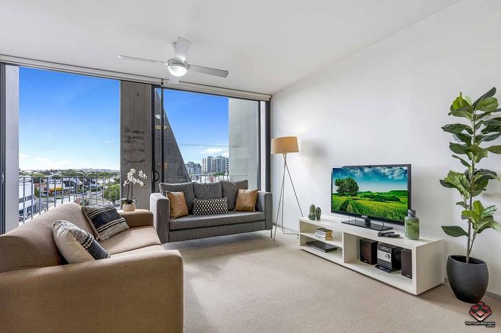 ID:21075012/77 Jurgens, Woolloongabba 4102, QLD Apartment Photo