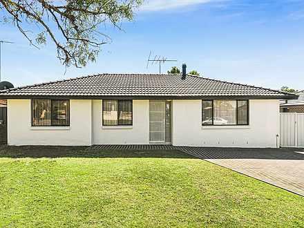 4 Angel Street, Werrington County 2747, NSW House Photo