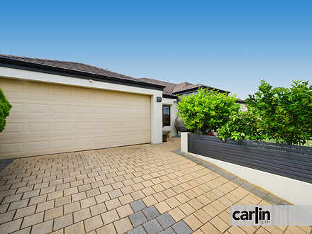 77 Congdon Avenue, Beeliar 6164, WA House Photo