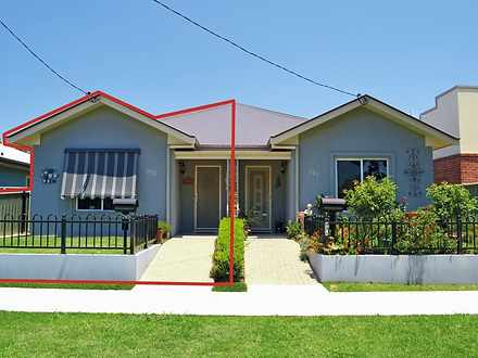 91B Vivian Street, Inverell 2360, NSW Duplex_semi Photo