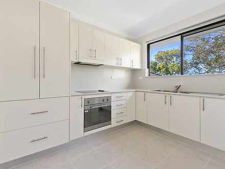 9/147 Smith Street, Summer Hill 2130, NSW Apartment Photo