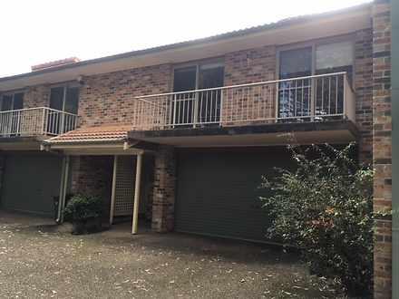 2/20 Redman Avenue, Thirroul 2515, NSW Villa Photo