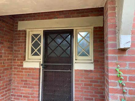 183 Manifold Street, Camperdown 3260, VIC Apartment Photo