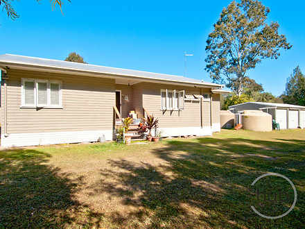 105-131 Stegemann Road, Logan Village 4207, QLD House Photo