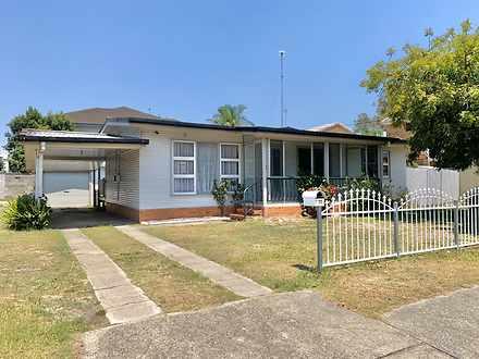 30 Loder Street, Biggera Waters 4216, QLD House Photo