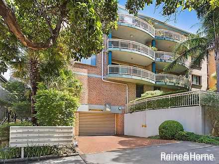 22/108 Botany Street, Randwick 2031, NSW Apartment Photo