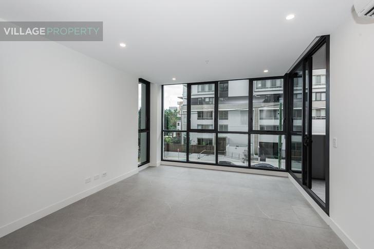 232/2K Morton Street, Parramatta 2150, NSW Apartment Photo