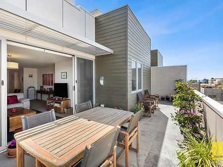 9/141-143 Yarra Street, Geelong 3220, VIC Apartment Photo