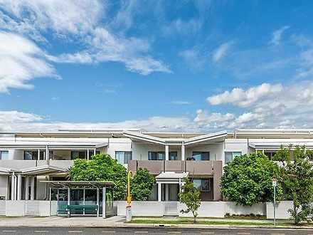 13/223 Tufnell Road, Banyo 4014, QLD Apartment Photo