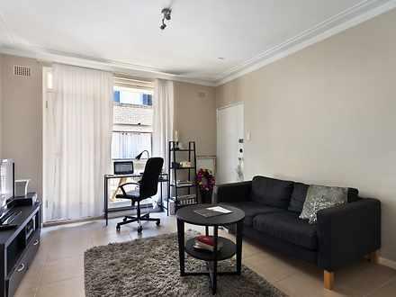 11/27 Johnston Street, Annandale 2038, NSW Apartment Photo