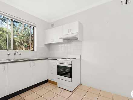 7/47 Station Street, Mortdale 2223, NSW Unit Photo