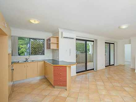 1/29 View Street, Mount Gravatt East 4122, QLD House Photo