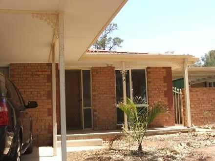 23A Hermit Street, Roxby Downs 5725, SA House Photo