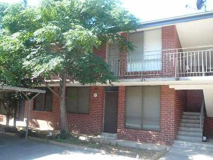 33/132 Rupert Street, West Footscray 3012, VIC Apartment Photo