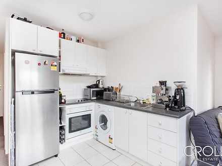 12/59-61 Gerard Street, Cremorne 2090, NSW Apartment Photo