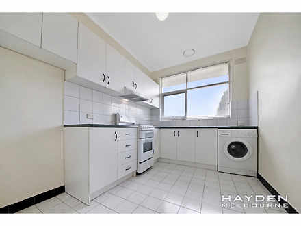 APT 12/15 Pine Avenue, Elwood 3184, VIC Apartment Photo