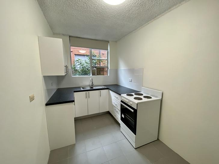 3/2 James Place, Hillsdale 2036, NSW Unit Photo