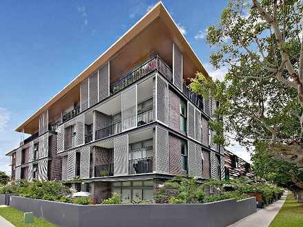 302/1-7 Waratah Avenue, Randwick 2031, NSW Apartment Photo