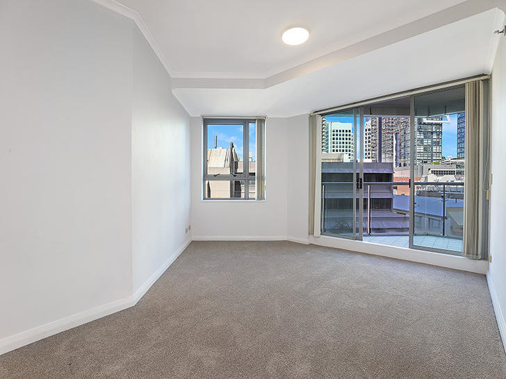 513/2A Help Street, Chatswood 2067, NSW Apartment Photo