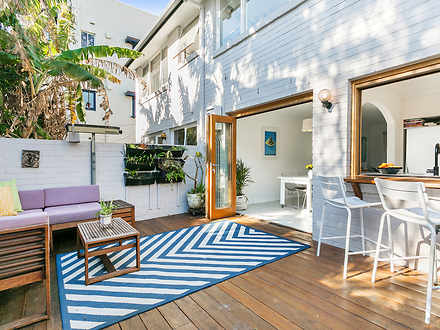 19/5-17 High Street, Manly 2095, NSW Townhouse Photo