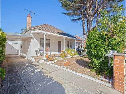 1/210 Chuter Avenue, Sans Souci 2219, NSW House Photo