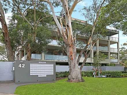 36/42 Talara Road, Gymea 2227, NSW Apartment Photo